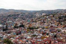 Guanajuato-17