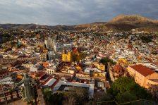 Guanajuato-18