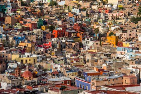 Guanajuato-19