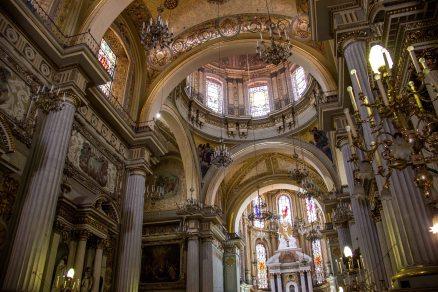 Guanajuato-2