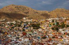 Guanajuato-20