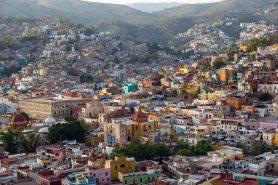 Guanajuato-21