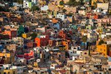 Guanajuato-22