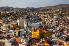 Guanajuato-23