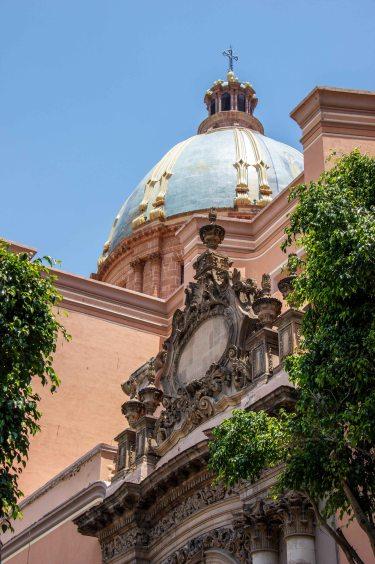 Guanajuato-3