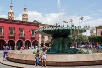 Guanajuato-4