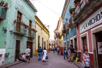 Guanajuato-5