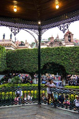 Guanajuato-8