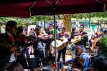 Guanajuato-9