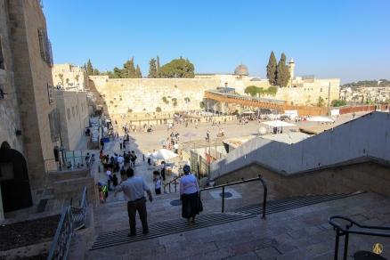 Jerusalemm-10