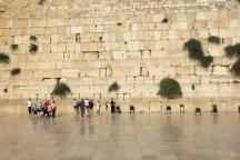 Jerusalemm-11
