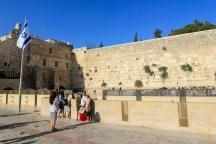 Jerusalemm-12