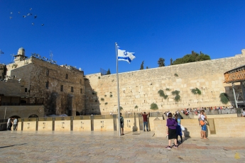 Jerusalemm-15
