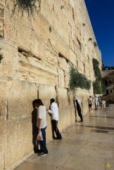 Jerusalemm-18