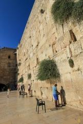 Jerusalemm-19