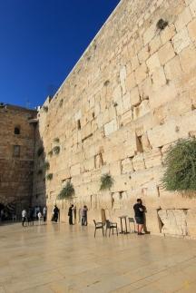Jerusalemm-25