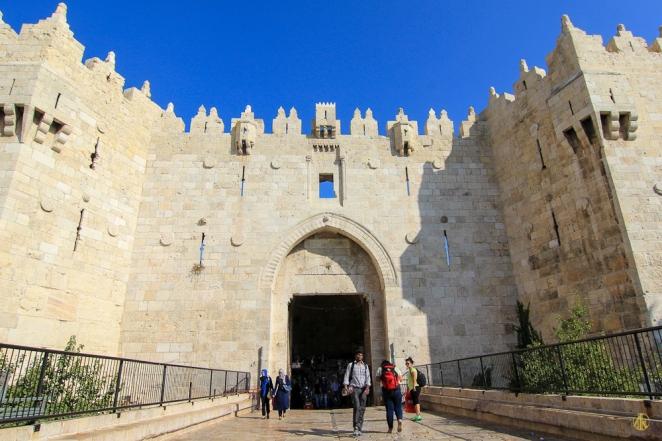 Jerusalemm-3