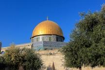 Jerusalemm-32