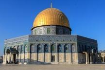 Jerusalemm-33