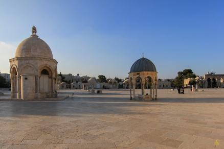 Jerusalemm-53