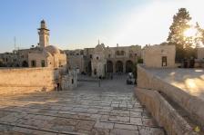 Jerusalemm-60