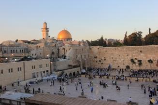 Jerusalemm-66