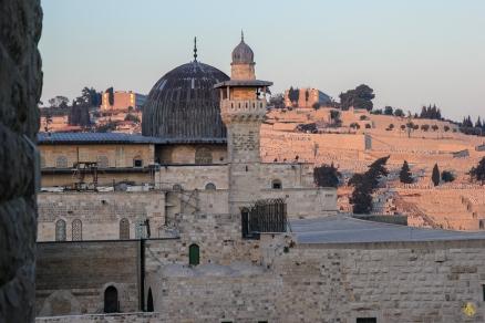 Jerusalemm-67