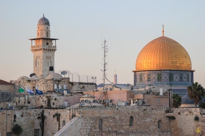 Jerusalemm-69