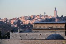 Jerusalemm-70