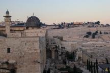 Jerusalemm-71