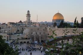 Jerusalemm-72