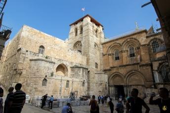Jerusalemmmm-2