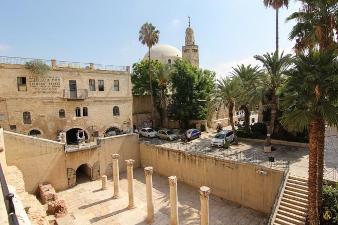 Jerusalemmmm-21