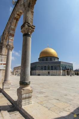 Jerusalemmmm-22