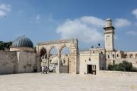 Jerusalemmmm-24