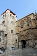 Jerusalemmmm-3