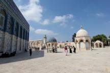 Jerusalemmmm-30