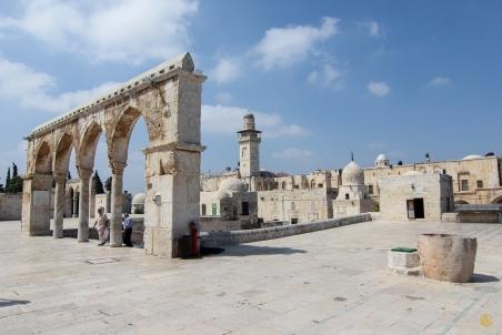 Jerusalemmmm-31
