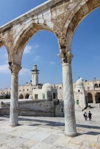 Jerusalemmmm-32
