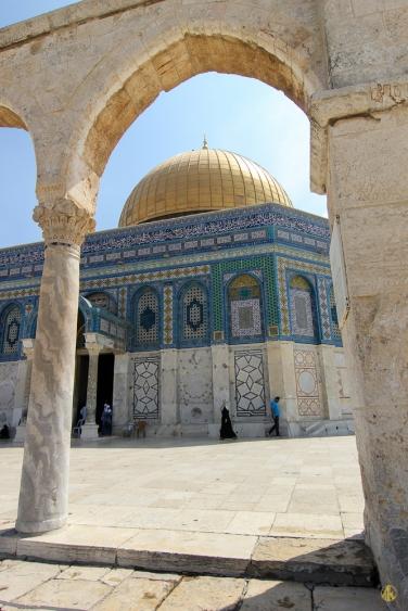 Jerusalemmmm-33