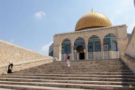 Jerusalemmmm-34
