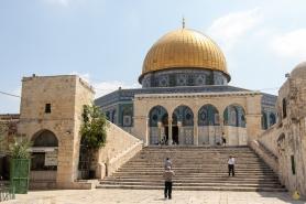 Jerusalemmmm-35