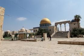 Jerusalemmmm-36