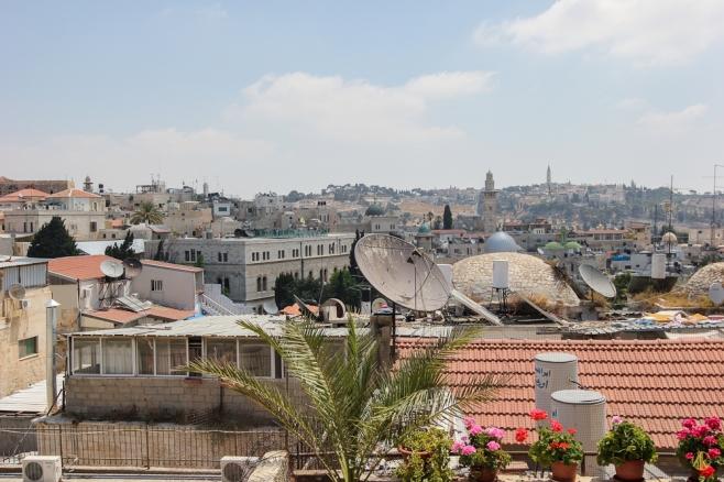 Jerusalemmmm-38