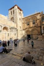 Jerusalemmmm