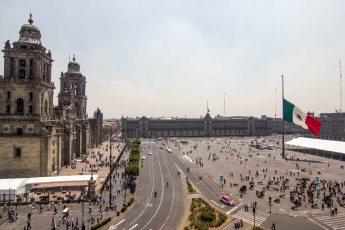 Mexico-9