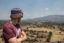 Teotihuacan-13