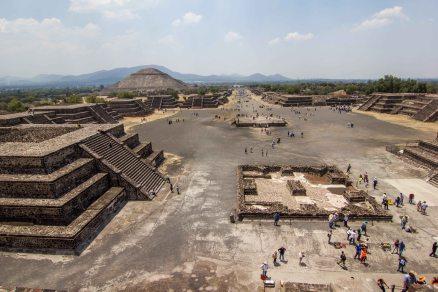 Teotihuacan-21