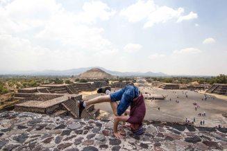 Teotihuacan-24