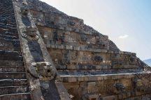 Teotihuacan-3
